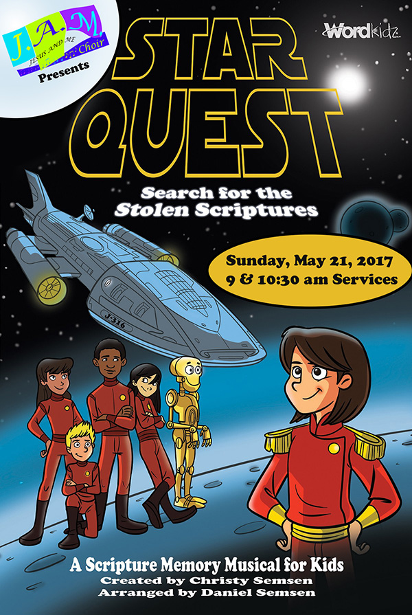 Star_Quest_JAM_2017_poster_-_web.jpg