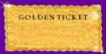 wonka_gold_ticket22-483x2491.png