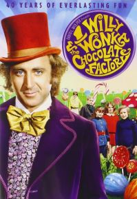 Willy_Wonka.jpg