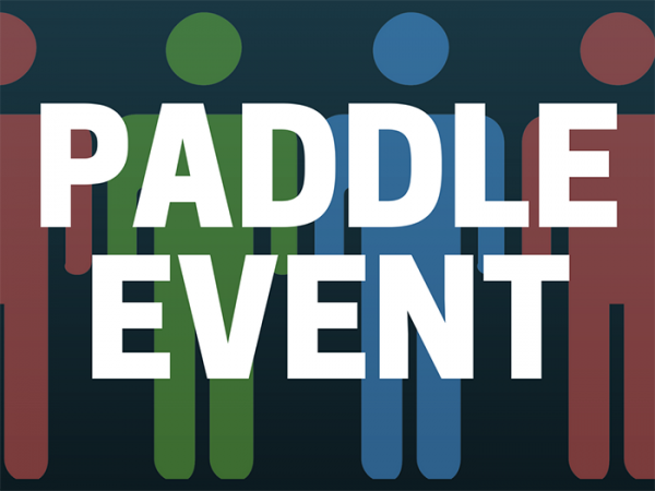 The_Paddle_Event_-_small.png